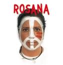 Para nada/Rosana