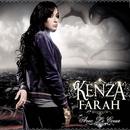 J'essaie encore/Kenza Farah