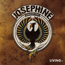 Living/Josephine Collective