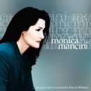 Monica Mancini/Monica Mancini