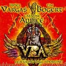Surrender/Vargas, Bogert & Appice