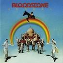 Unreal [w/Bonus Tracks]/Bloodstone