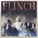 Irrallaan/Flinch
