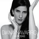 24 Rosas/Diana Navarro