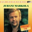 20 Suosikkia / Rakkauden aamu/Juhani Markola
