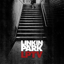 Mike's Art Show & Rob's Drum Studio, LPTV Episode 11/Linkin Park