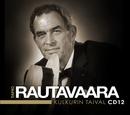 Kulkurin taival - Kaikki levytykset 1970 - 1973/Tapio Rautavaara