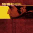 Uomo in fuga (new version)/Riccardo Maffoni