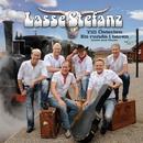 Till Österlen / En runda i baren/Lasse Stefanz