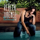 Volveras/Rebeca Jimenez