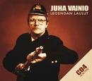 Legendan laulut - Kaikki levytykset 1974 - 1976/Juha Vainio