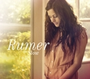 Slow/Rumer
