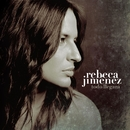 Despertarme contigo/Rebeca Jimenez