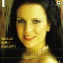 Lella Cuberli Recital/Bruno Bartoletti