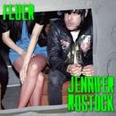 Feuer/Jennifer Rostock