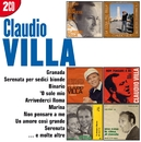 I Grandi Successi: Claudio Villa/Claudio Villa