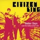 Mobile Estates/Citizen King