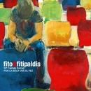 Por la boca vive el pez. Temas Extras (iTunes exclusive EP)/Fito y Fitipaldis