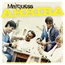 Arriba/Marquess
