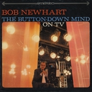 The Button-Down Mind On TV/Bob Newhart