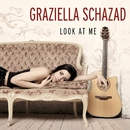 Look At Me/Graziella Schazad