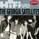 Rhino Hi-Five: The Georgia Satellites/The Georgia Satellites