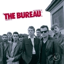 The Bureau - Remastered & Expanded/The Bureau