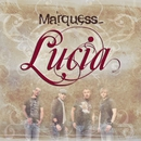 Lucia (Maxi)/Marquess