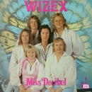 Miss Decibel/Wizex