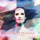 Lottovoitto/Maija Vilkkumaa