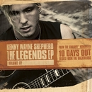 The Legends EP: Volume IV (DMD)/Kenny Wayne Shepherd
