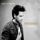 El perfume de la soledad/David Demaria