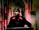 Honky's Ladder [Clean Version]  (Digital Video Single)/The Afghan Whigs