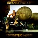 Ke lo ke tu quiere conmigo/Arianna Puello