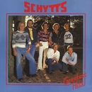 Greatest Hits/Schytts