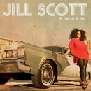 Hear My Call/Jill Scott