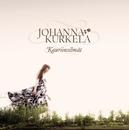 Kauriinsilmät/Johanna Kurkela