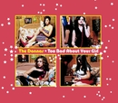 Too Bad About Your Girl/The Donnas