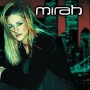 Mirah/Mirah