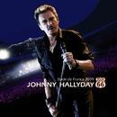 Joue Pas De Rock'n'Roll Pour Moi/Johnny Hallyday