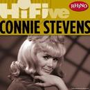 Rhino Hi-Five: Connie Stevens/Connie Stevens