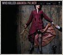 Point Of It All/Amanda Palmer