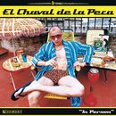 In Person/El Chaval De La Peca