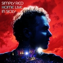 Holding Back The Years/Simply Red