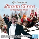 Santa Claus Is Coming To Town/Gio Compario