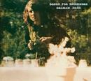 Songs For Beginners [2008 Stereo Mix]/Graham Nash