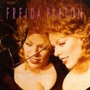Two Faced/Freida Parton