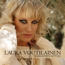 Rakkauden soturi/Laura Voutilainen