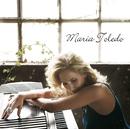 En blanco y negro/Maria Toledo