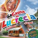 Maria moñitos/Lucrecia